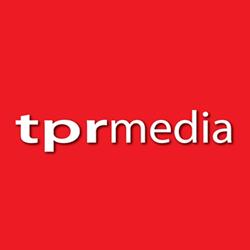 tpr logo