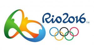 2016-rio-olympics759