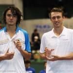 John Millman Japan Kobe Challenger