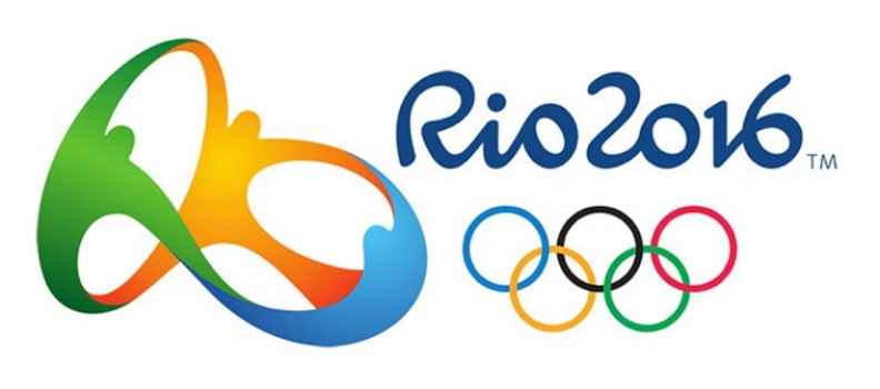 Rio Olympics Selection John Millman