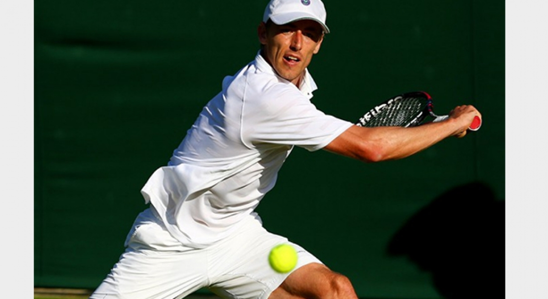 Churchie Old Boys – Top 100 John Millman